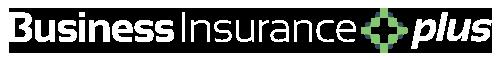 Business Insurance Plus